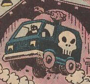 Punisher's Battle Van from What The--?! Vol 1 1 001.jpg
