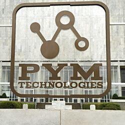 Pym Technologies (Earth-199999) 001.jpg
