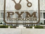 Tecnologias Pym (Terra-199999)