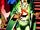 Rakesh (Earth-616)