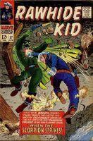 Rawhide Kid Vol 1 57