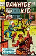 Rawhide Kid Vol 1 83