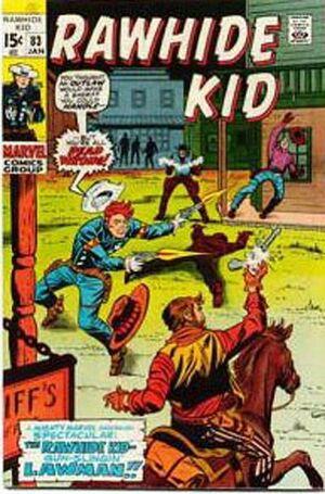 Rawhide Kid Vol 1 83.jpg
