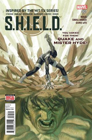 S.H.I.E.L.D. Vol 3 7.jpg