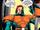 Sahreed (Earth-616)