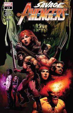 Savage Avengers Vol 1 13.jpg