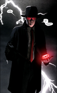 Scott Summers (Earth-90214) from X-Men Noir Mark of Cain Vol 1 3
