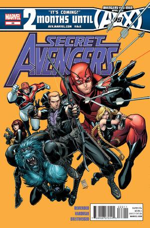 Secret Avengers Vol 1 22.jpg