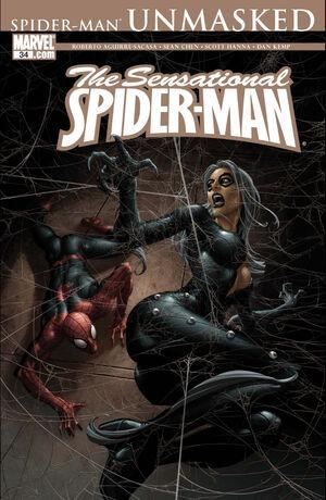 Sensational Spider-Man Vol 2 34.jpg