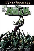 She-Hulk Vol 2 31