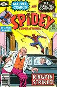 Spidey Super Stories Vol 1 42