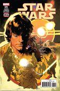 Star Wars Vol 2 26