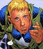Steven Rogers (Earth-7901)