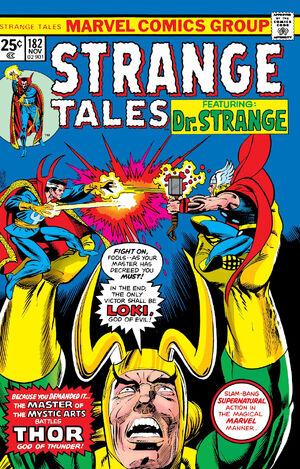Strange Tales Vol 1 182.jpg