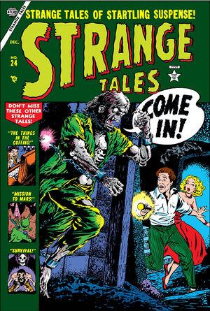 Strange Tales Vol 1 24.jpg