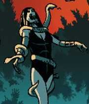 Tanya Sealy (Earth-13264) from Thors Vol 1 3 001.jpg