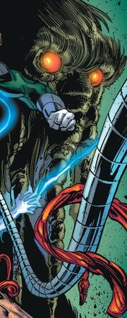 Theodore Sallis (Earth-Unknown) from Ultimate Spider-Man Vol 1 71 001.jpg