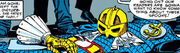 Thor's Battle Armor from Thor Vol 1 378 001.jpg