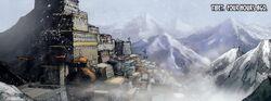 Tibet from Ultimate Wolverine vs. Hulk Vol 1 1.jpg