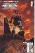 Ultimate X-Men Vol 1 91