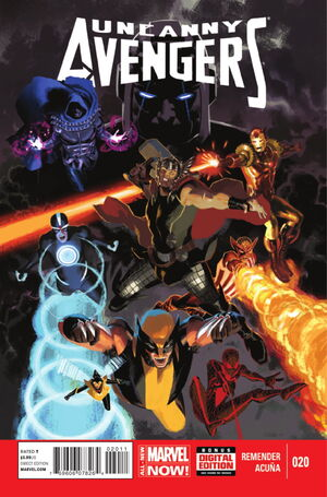 Uncanny Avengers Vol 1 20.jpg