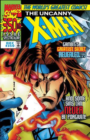 Uncanny X-Men Vol 1 350.jpg