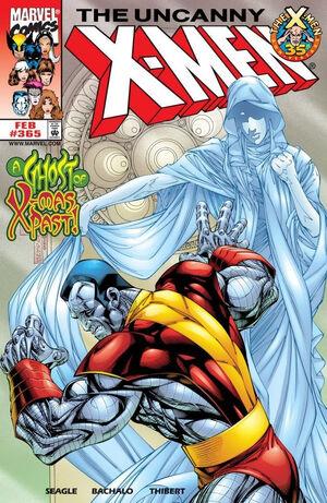Uncanny X-Men Vol 1 365.jpg