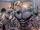 Uukog (Earth-616)