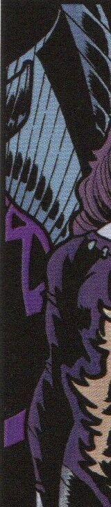 Warren Worthington III (Project Doppelganger LMD) (Earth-616) from Spider-Man Deadpool Vol 1 31 001.jpg