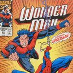Wonder Man Vol 2 28.jpg