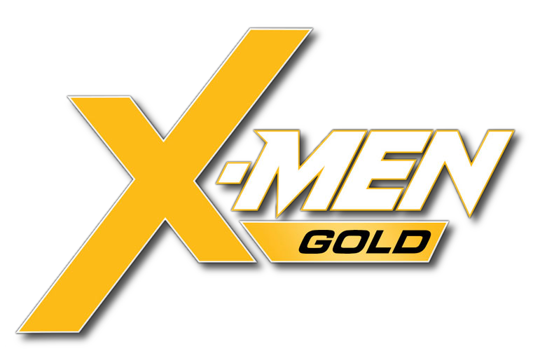 X-Men: Gold Annual Vol 1