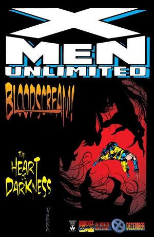 X-Men Unlimited Vol 1 9.jpg