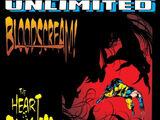 X-Men Unlimited Vol 1 9
