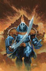 X-Men Vol 5 13 Asrar Variant Textless.jpg