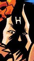 Hate-Monger (Earth-36)