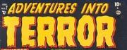 Adventures into Terror Vol 1 7 Logo.png