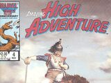 Amazing High Adventure Vol 1 4