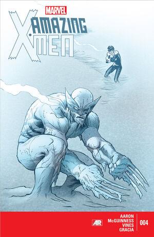 Amazing X-Men Vol 2 4.jpg