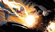Anthony Stark (Earth-616) vs. Carol Danvers (Earth-616) from Civil War II Vol 1 7 002