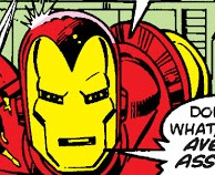 Anthony Stark (Earth-8234) from What If? Vol 1 34 0001.jpg