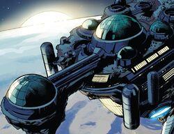 Asteroid M from X-Men Blue Vol 1 34 001.jpg
