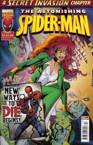 Astonishing Spider-Man Vol 3 13.jpg