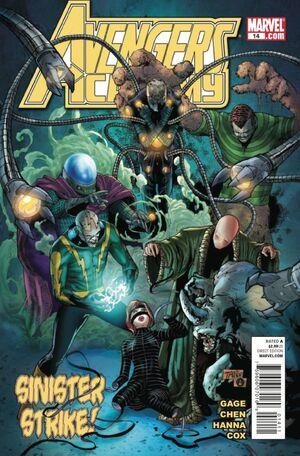 Avengers Academy Vol 1 14.jpg