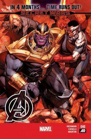 Avengers Vol 5 40.jpg