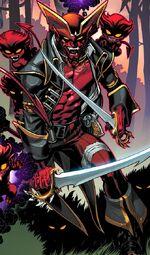 Azazel (Earth-616) from Amazing X-Men Vol 2 1 0001.jpg