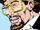 Bertram Hindel (Earth-616)