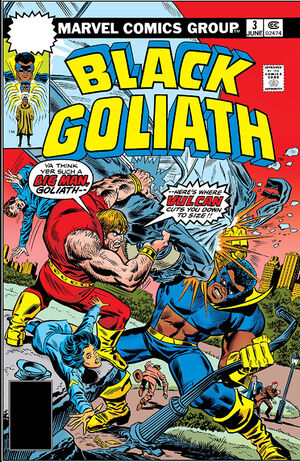 Black Goliath Vol 1 3.jpg