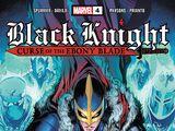 Black Knight: Curse of the Ebony Blade Vol 1 4