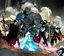Black Order (Earth-616) from Avengers Vol 1 676 001.jpg