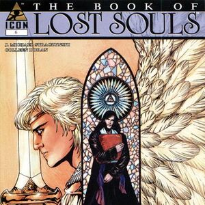 Book of Lost Souls Vol 1 6.jpg